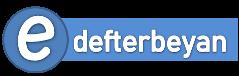 Defter Beyan Sistemi Makale Portalı